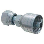 Eaton 08Z-S68 HOSE FITTING