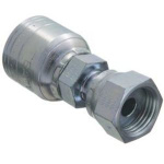 Eaton 08Z-S72 HOSE FITTING