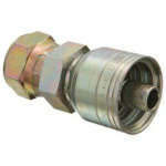 Eaton 08Z-08L HOSE FITTING