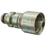 Eaton 08Z-08S HOSE FITTING
