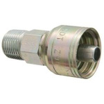 Eaton 08Z-104 HOSE FITTING