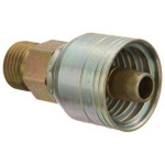 Eaton 08Z-15A HOSE FITTING