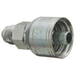 Eaton 08Z-512 HOSE FITTING