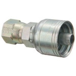 Eaton 08Z-612 HOSE FITTING