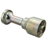 Eaton 10Z-G69 HOSE FITTING