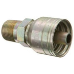 Eaton 12Z-162 HOSE FITTING
