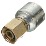 Eaton 12Z-22C HOSE FITTING