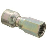 Eaton 12Z-262 HOSE FITTING