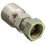 Eaton 12Z-30K HOSE FITTING