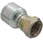 Eaton 12Z-82P HOSE FITTING