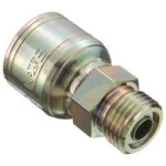 Eaton 12Z-E72 HOSE FITTING