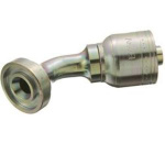 Eaton 12Z-G46 HOSE FITTING