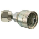 Eaton 16Z-696 HOSE FITTING