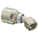 Eaton 20Z-697 HOSE FITTING
