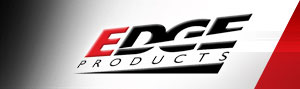 edgeproducts.jpg