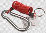 BREAKAWAY CABLE 80-01-2160