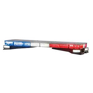 Federal Signal Legend Light Bar 45-inch LGD45Z-00044