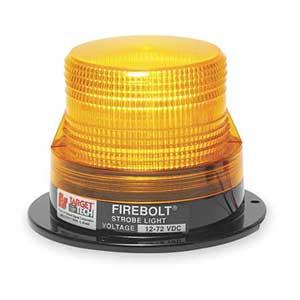 Federal Signal Firebolt® 220110-02