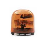 Federal Signal Sentry® 12VDC 95 FPM 448112-02