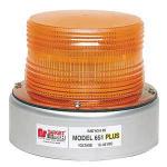 Federal Signal 651 LED 420223-02