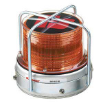 Federal Signal 651 LED 420222-02