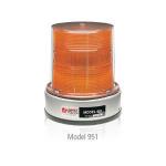 Federal Signal Model 951 211742-02