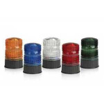 Federal Signal Renegade® Beacon 462121-02