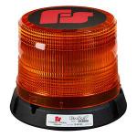 UltraStar® LED 252650-02SC