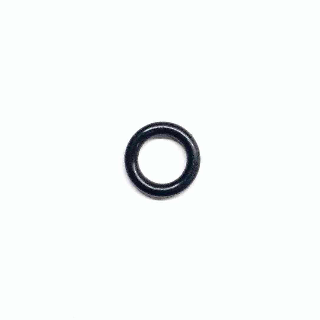 FISHER O-RING - 010 25731