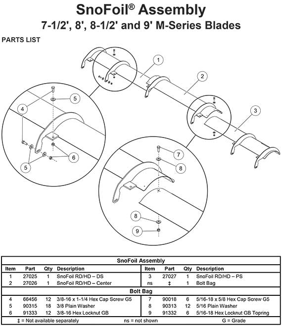 fisher plow wiring diagram 7 pin harness  fisher  free