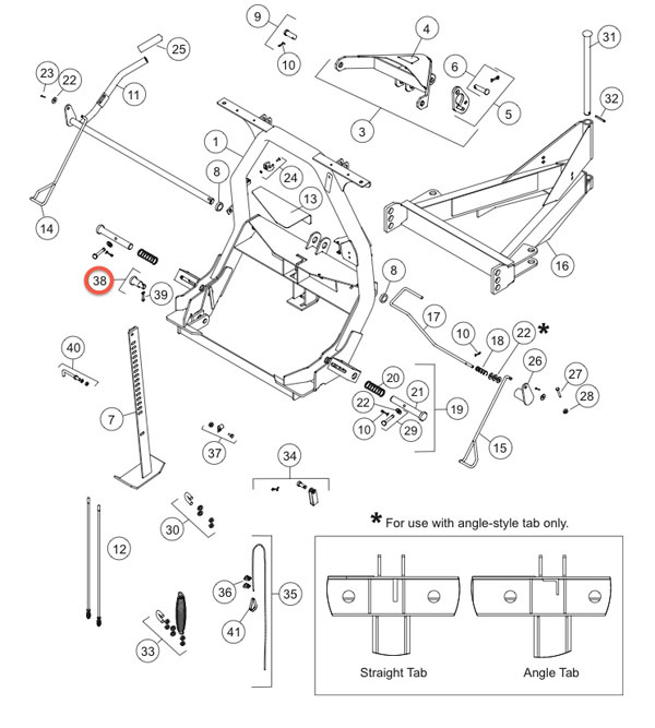 henderson spreader wiring diagram pdf with Western 1000 Salt Spreader Parts Diagram on Western 1000 Salt Spreader Parts Diagram moreover