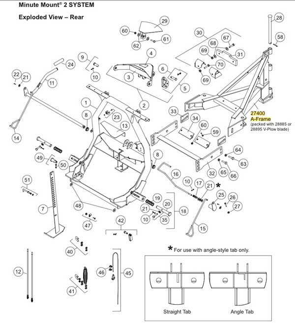 diagram of parts on a dump truck  diagram  free engine