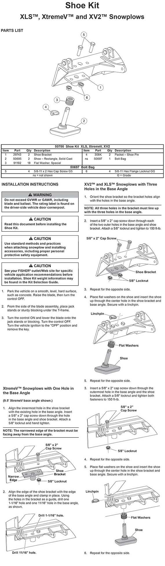 2004 ford ranger fog light wiring diagram html