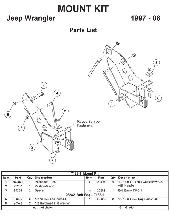 wiring diagram fisher minute mount get free image about wiring diagram
