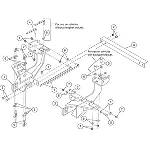 fisher snow plow minute mount wiring diagram wiring diagram database Fisher Plow Problems 7173 mount kit mm ford f250sd 550sd 2004 late fisher minute mount wiring schematic fisher snow plow minute mount wiring diagram