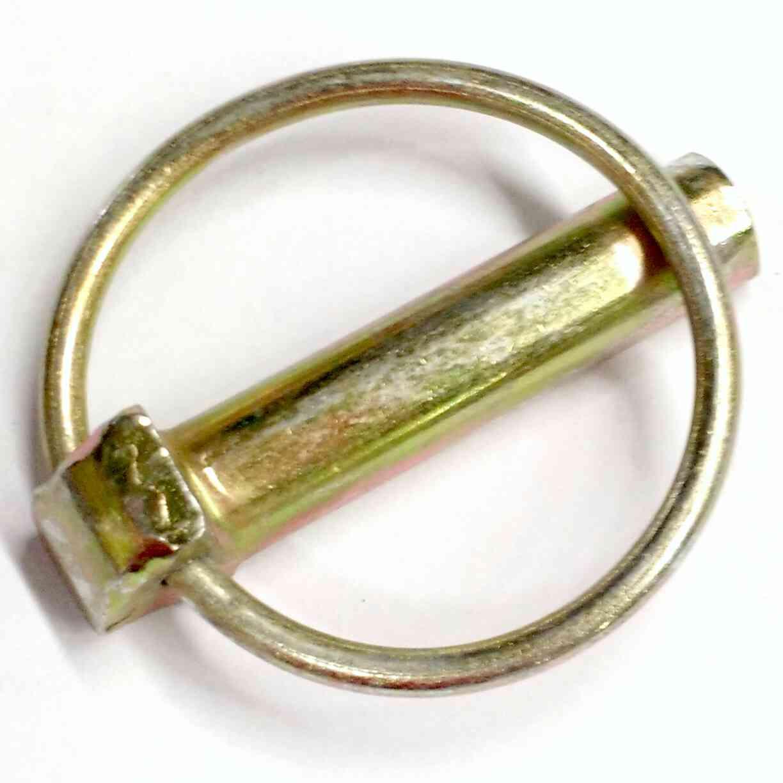 93010 Lynch Pin