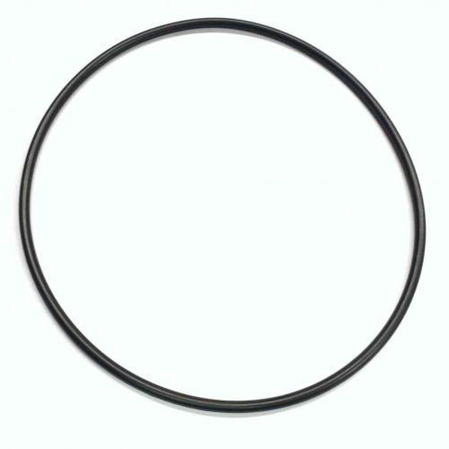 Fisher & Western 66519 O-Ring