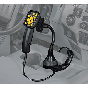 82006 Controller Holder