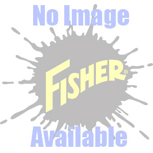 FISHER RAM ASSY 1-1/2 X 10 KIT 56600K