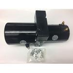 22160-1 Hydraulic Power Unit
