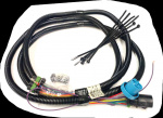 Fisher 26354 Harness