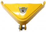 Fisher 26757-1 Lift Arm