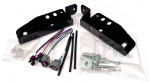 Fisher 29035 Adapter Kit
