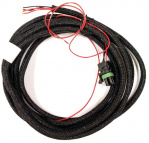 Fisher 29221 Harness