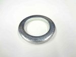 Fisher 307-1 Shoe Spacer