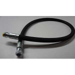 Fisher 44315 Hose