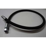 Fisher 44348 Hose