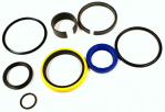 Fisher & Western 48520 Seal Kit