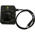 FISHER JOYSTICK CONTROLLER XTREMEV / XLS / XV2 / HT SERIES 49900
