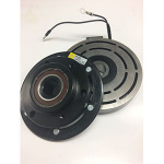 FISHER / WESTERN CLUTCH KIT, GAS SH 99124
